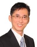 a03372 Choong Yee Kai