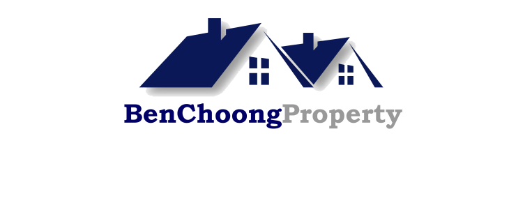 Ben Choong Property