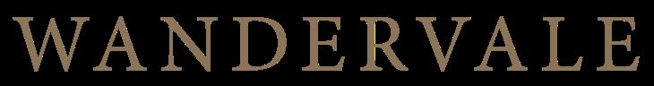 Wandervale EC - logo