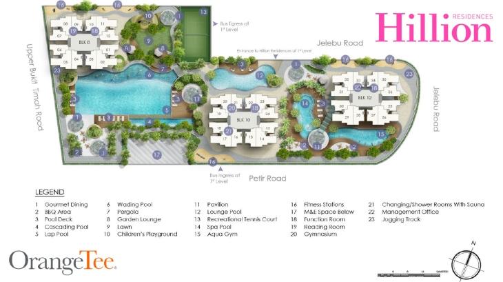 Hillion Residences - Site Plan.jpg