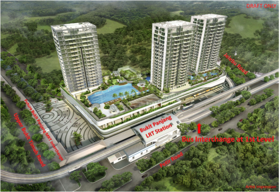 hillion-residences-why-buy-hillion-residences-01.png