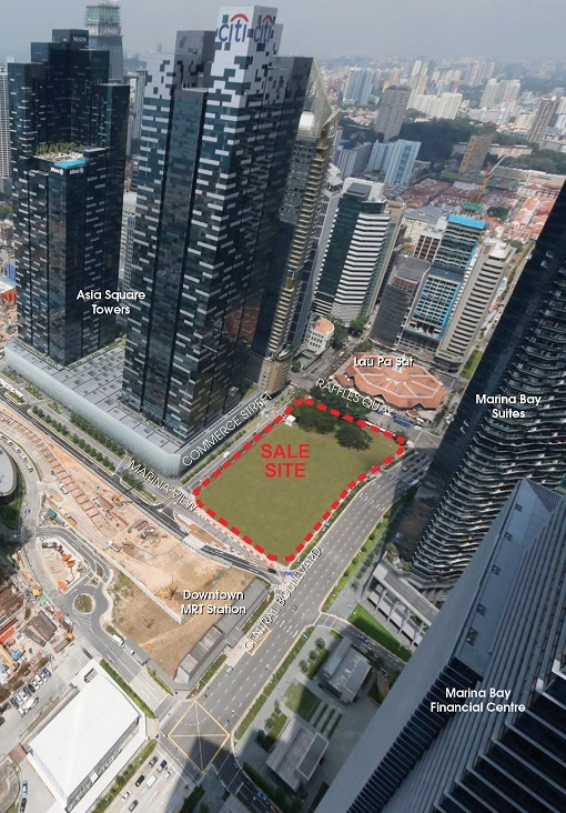 Aerial-view-of-Central-Boulevard-site