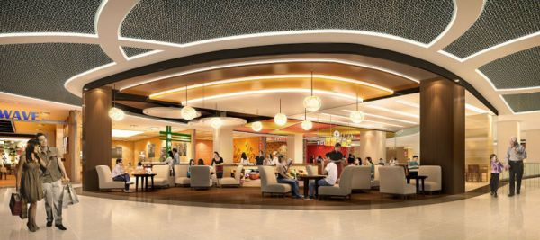 hillion-mall-2