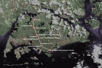 Rail Corridor1.jpg
