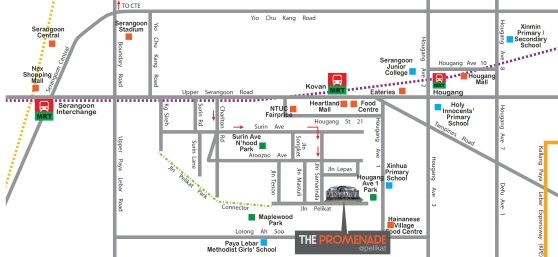 the-promenade-pelikat-location