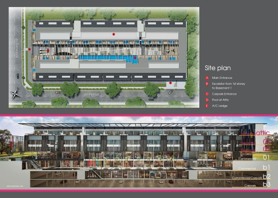The Promenade @ Pelikat Site Plan.jpg