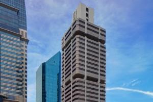 cpf-building-e1442543540519-300x200-original
