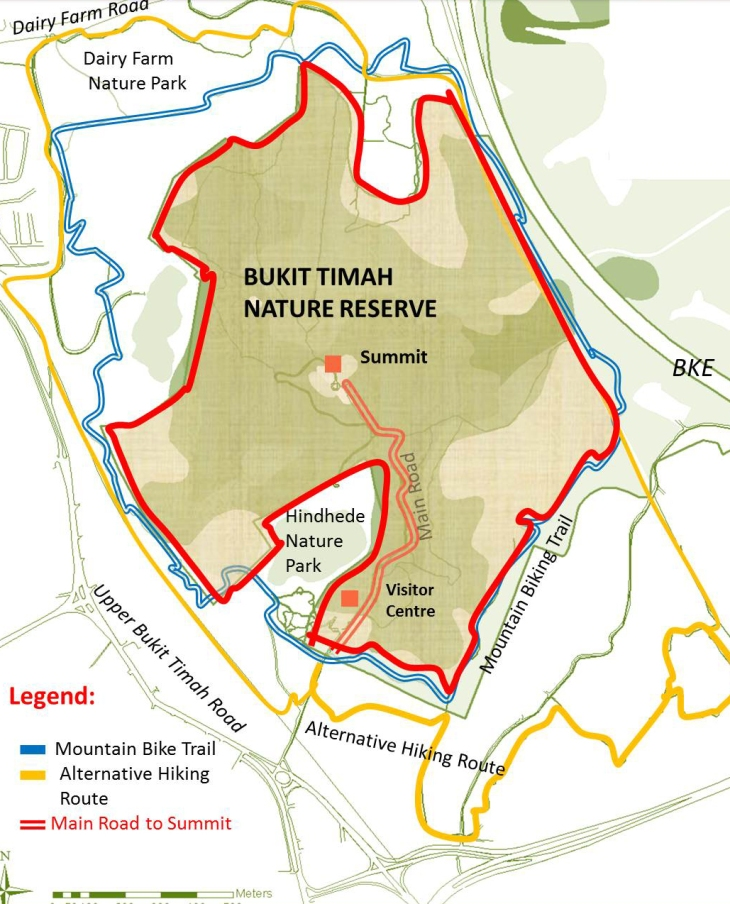 Hillion Residences - Bukit Timah Mountain Bike Trail.jpg