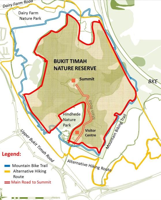 Hillion Residences - Bukit Timah Mountain Bike Trail.jpg