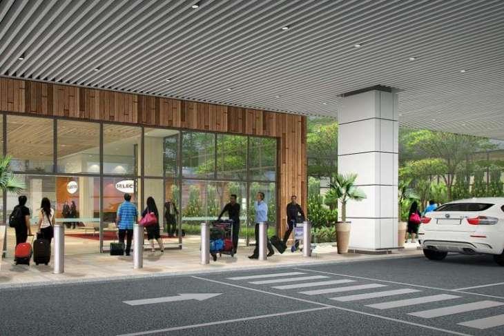 new-seletar-airport-01