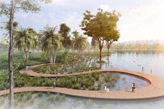 1_boardwalk_at_the_wetlands