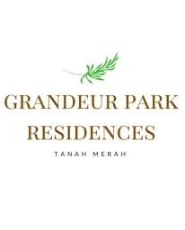 gpr-logo-portrait