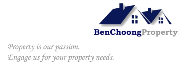 Property is our passion