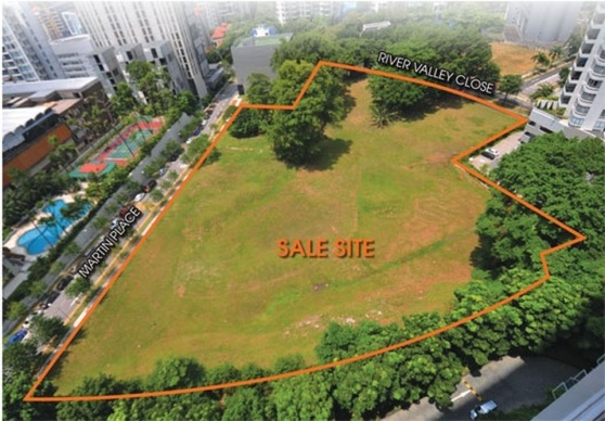 martin-place-gls-land-sale-site