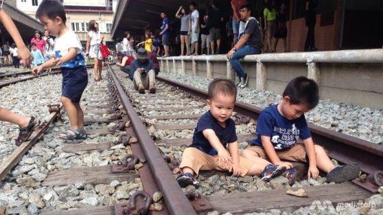 tanjong-pagar-railway-2