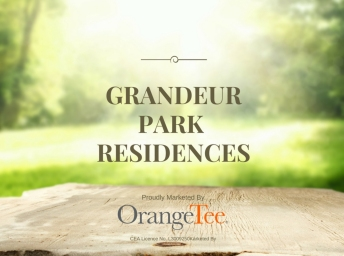 grandeur-park-residences-presentation-01