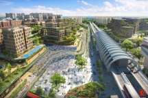 lush_greenery_incorporated_into_new_developments_at_pasir_ris_town_centre_
