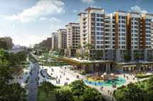 new_public_housing_developments_next_to_pasir_ris_park