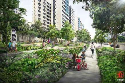 pocket_parks_with_thematic_landscaping_along_nature_ways