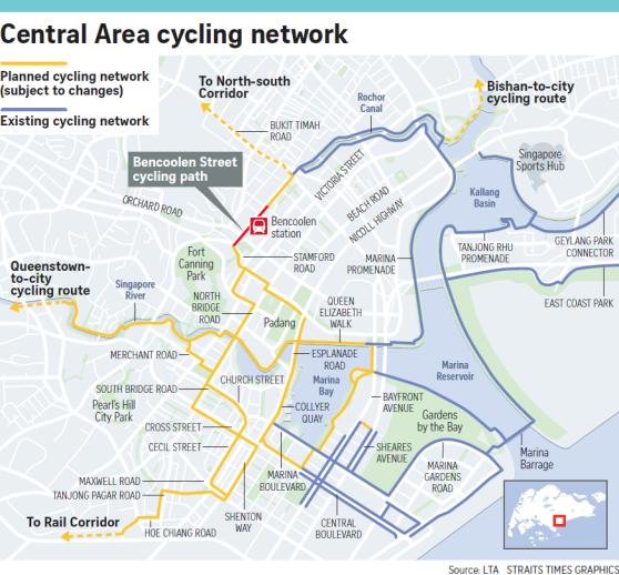 cyclingmap2805